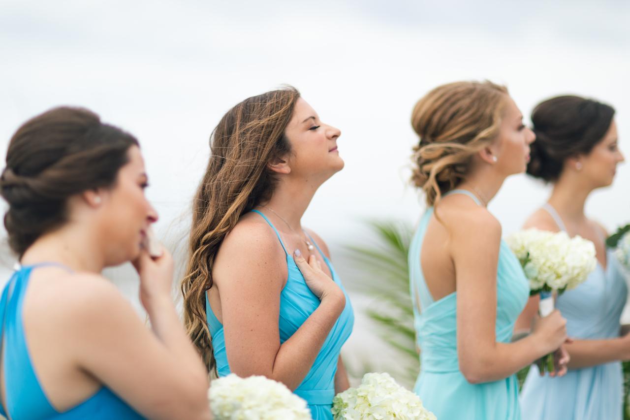 hilton-head-island-wedding-sc-ceremony79.jpg