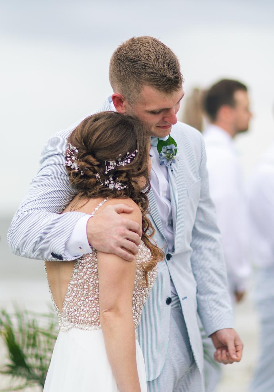 hilton-head-island-wedding-sc-ceremony81.jpg