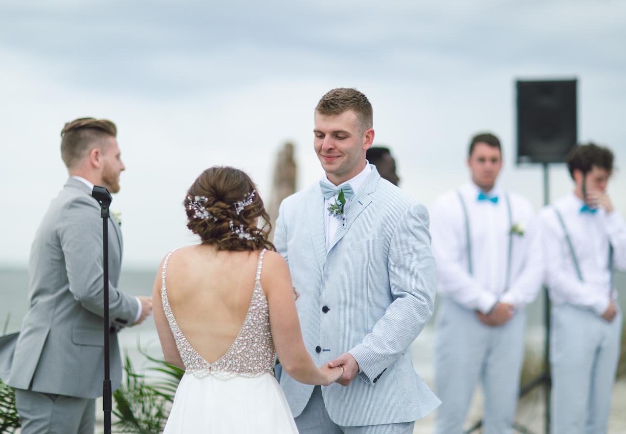 hilton-head-island-wedding-sc-ceremony82.jpg