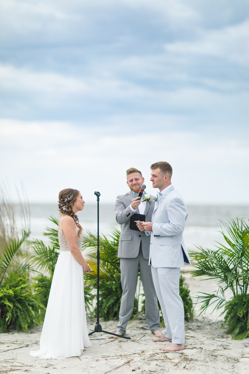 hilton-head-island-wedding-sc-ceremony86.jpg