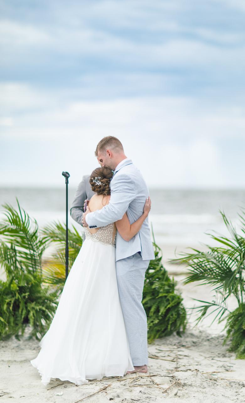 hilton-head-island-wedding-sc-ceremony89.jpg