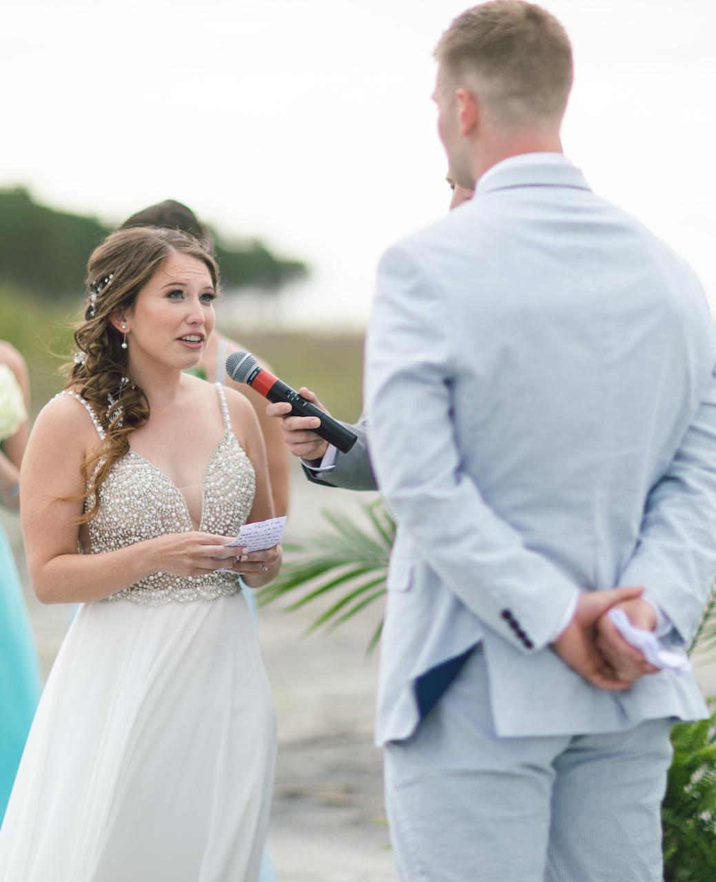 hilton-head-island-wedding-sc-ceremony94.jpg