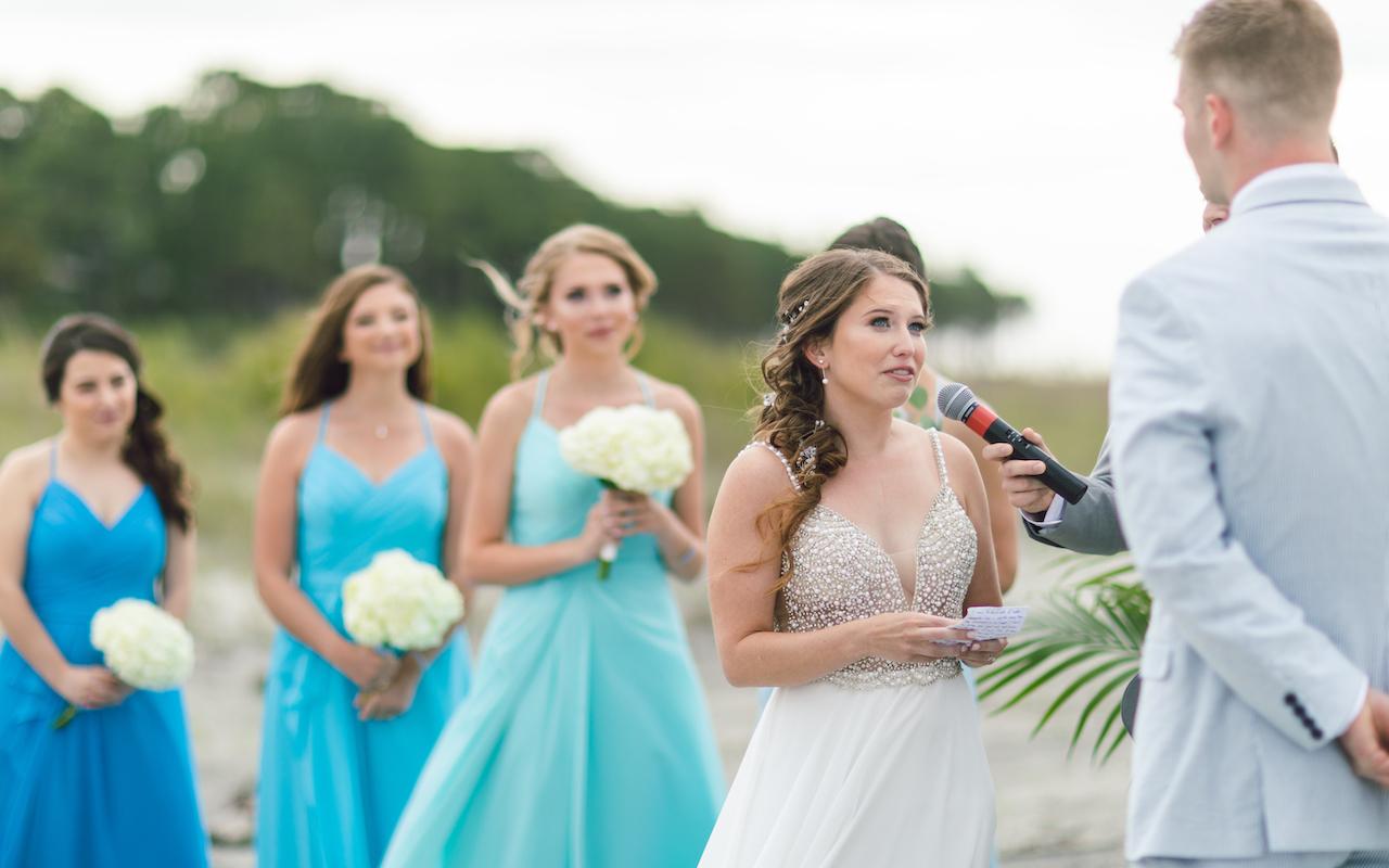 hilton-head-island-wedding-sc-ceremony96.jpg