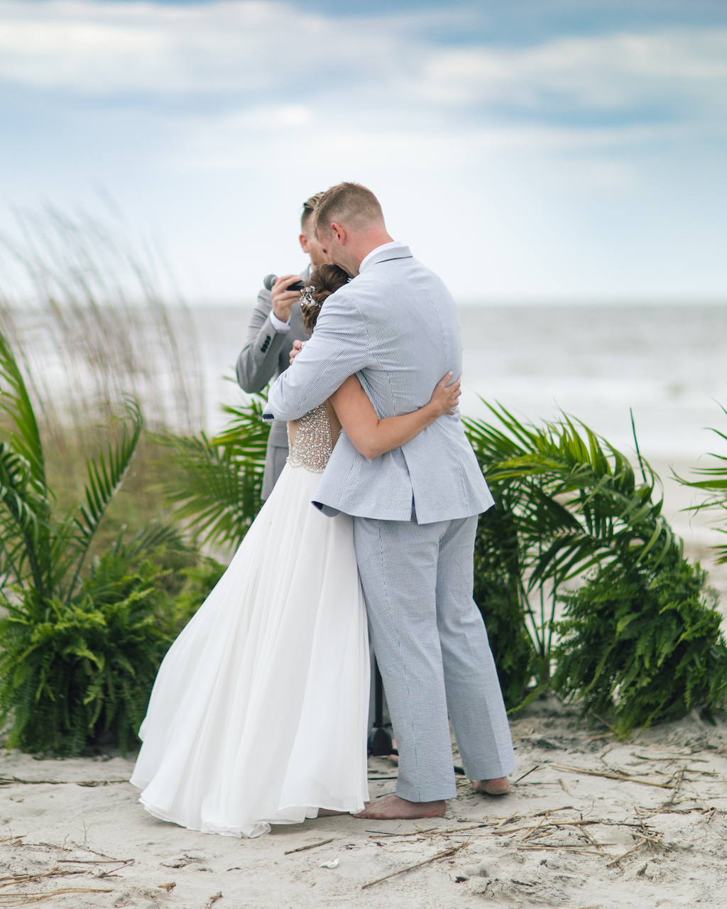 hilton-head-island-wedding-sc-ceremony99.jpg
