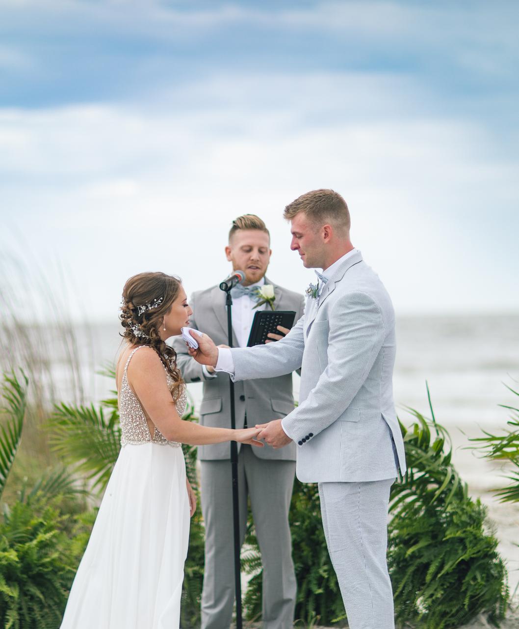 hilton-head-island-wedding-sc-ceremony100.jpg