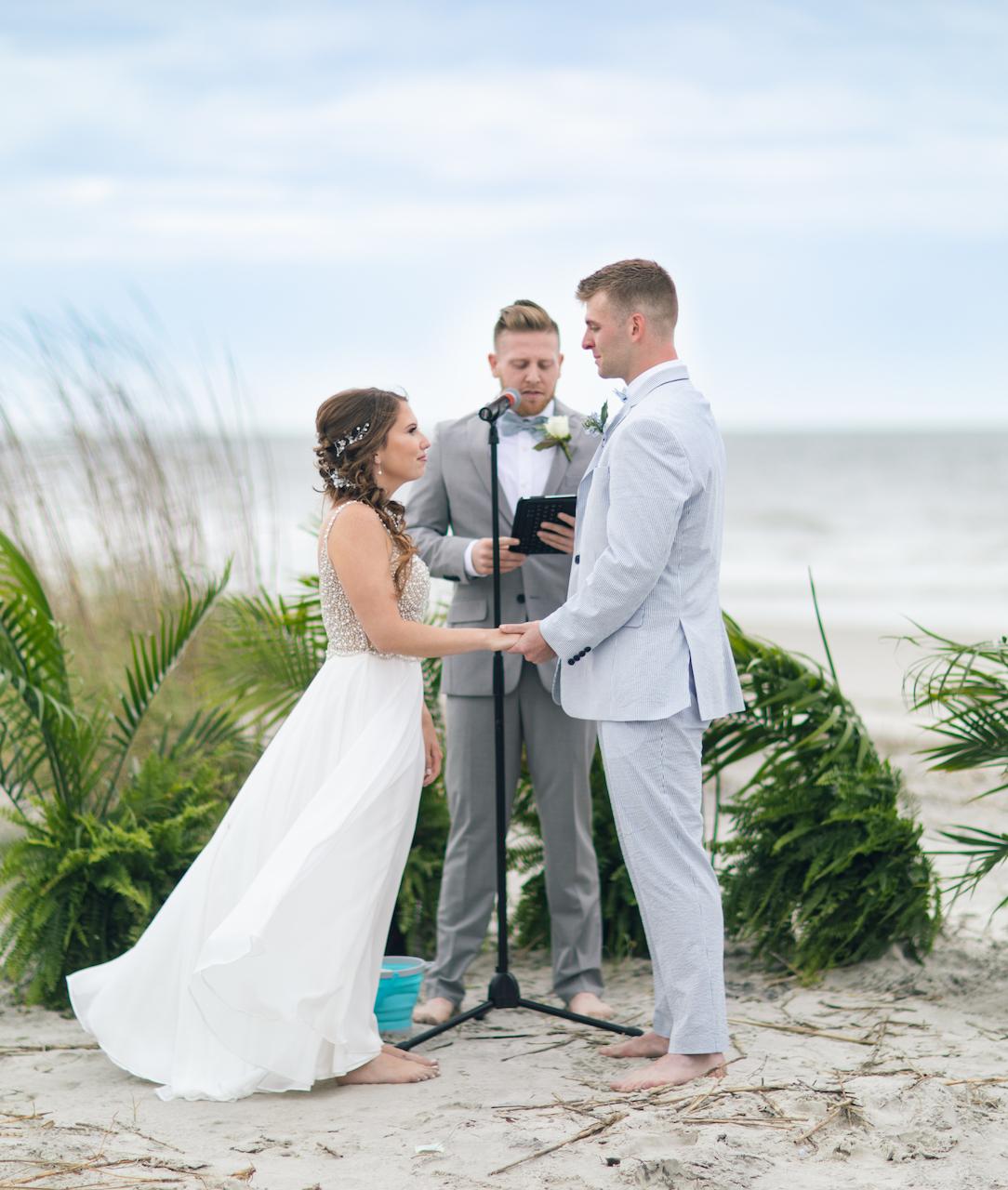 hilton-head-island-wedding-sc-ceremony107.jpg