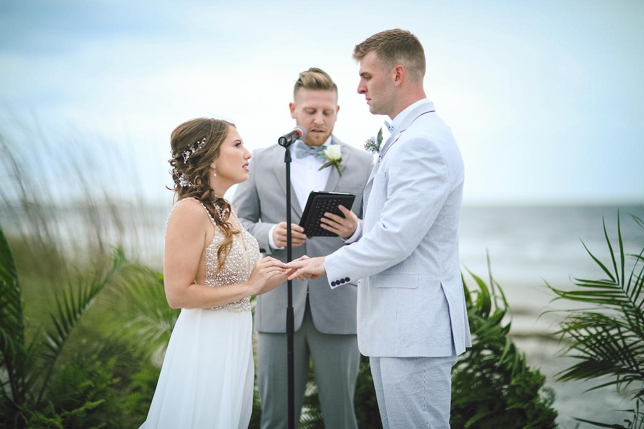 hilton-head-island-wedding-sc-ceremony112.jpg