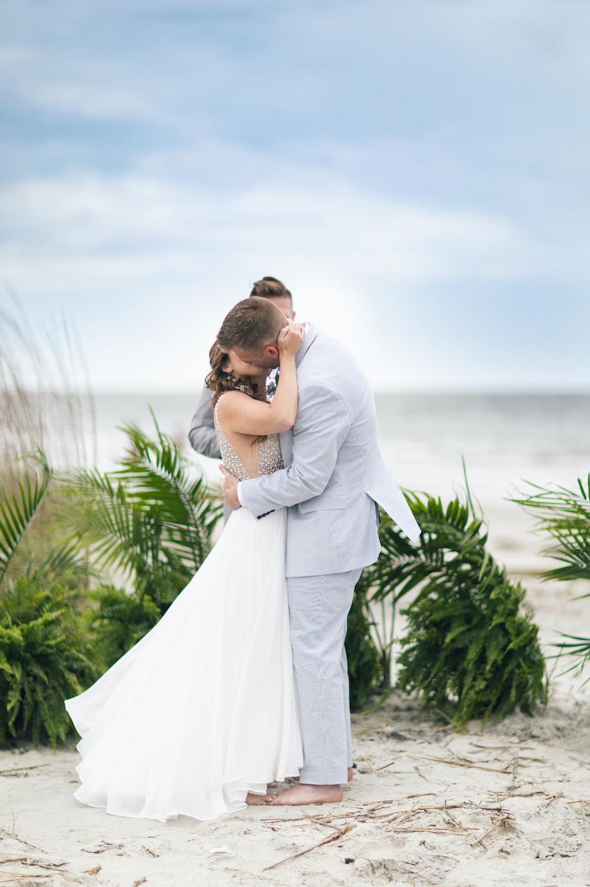 hilton-head-island-wedding-sc-ceremony118.jpg