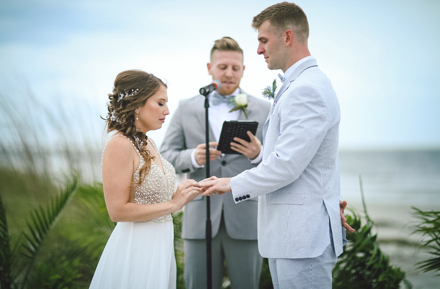 hilton-head-island-wedding-sc-ceremony114.jpg