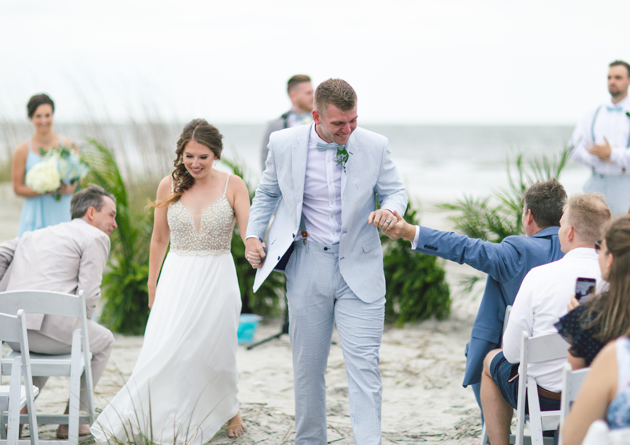 hilton-head-island-wedding-sc-ceremony125.jpg
