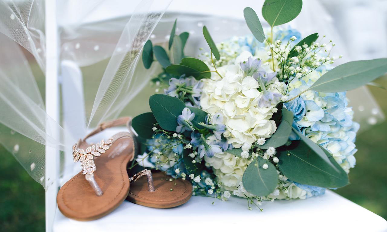 hilton-head-island-wedding-sc-details51.jpg