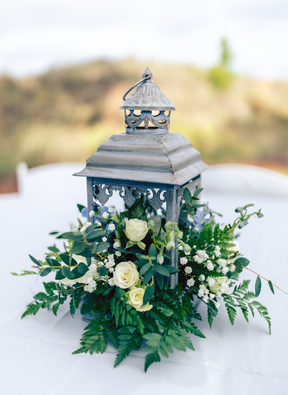 hilton-head-island-wedding-sc-details55.jpg