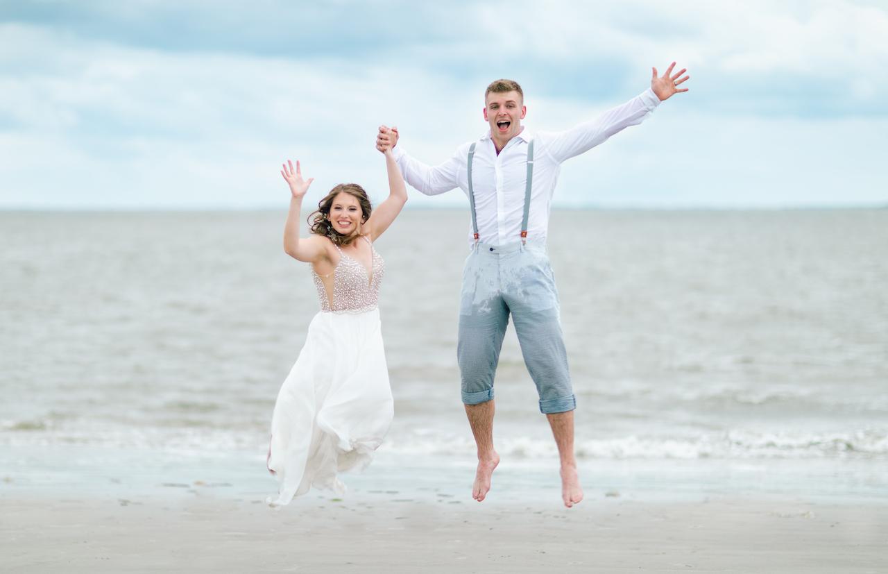 hilton-head-island-wedding-sc-portraits3.jpg