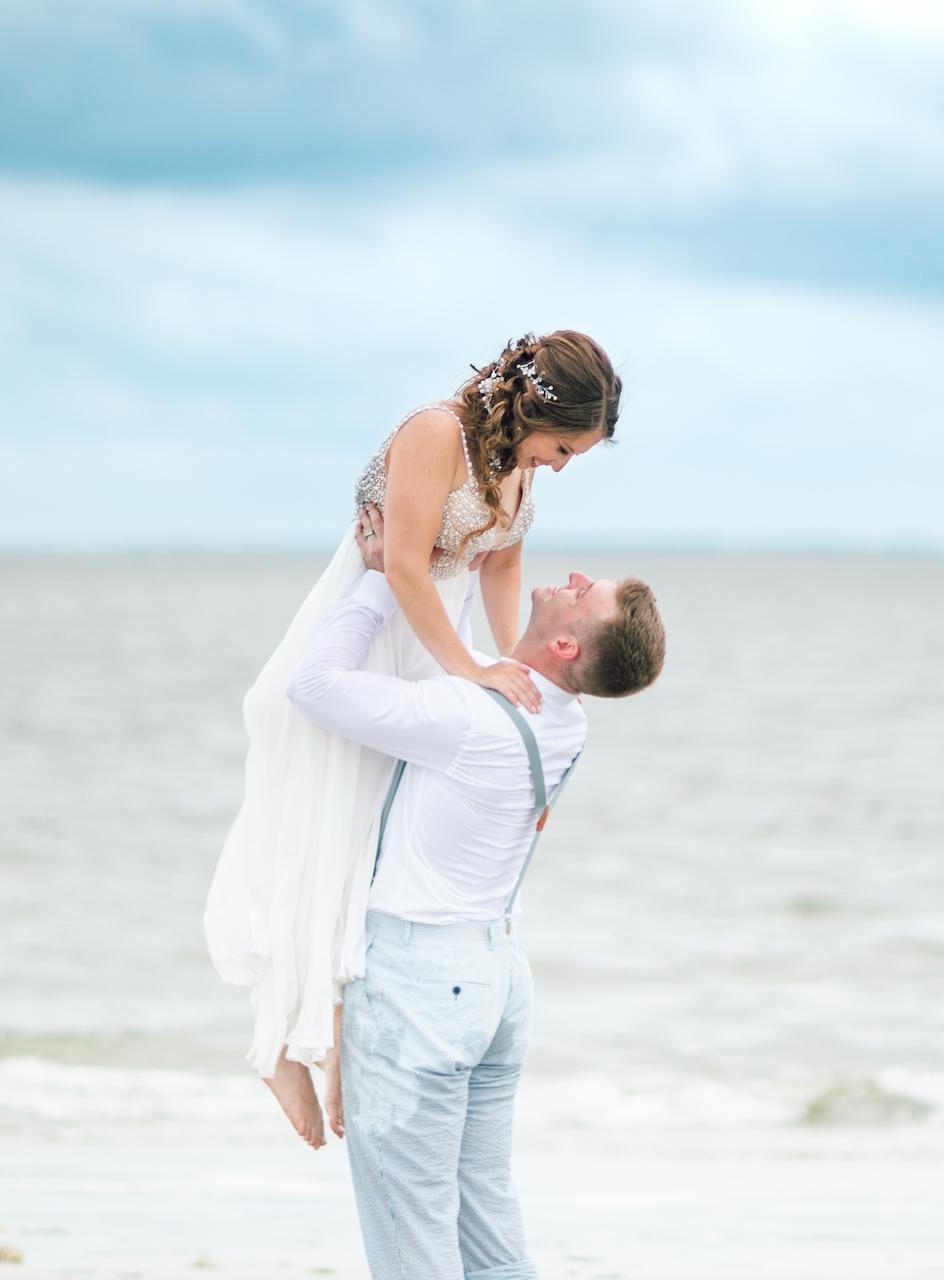 hilton-head-island-wedding-sc-portraits6.jpg
