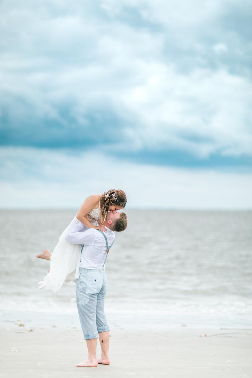 hilton-head-island-wedding-sc-portraits9.jpg