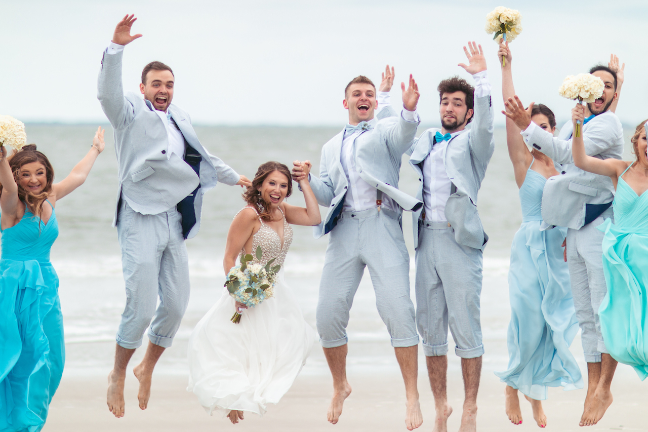 hilton-head-island-wedding-sc-portraits15.jpg