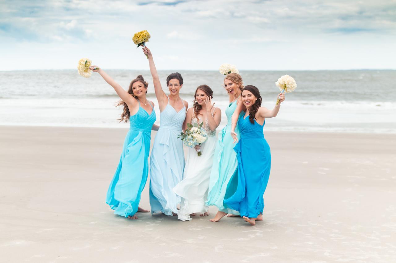 hilton-head-island-wedding-sc-portraits26.jpg