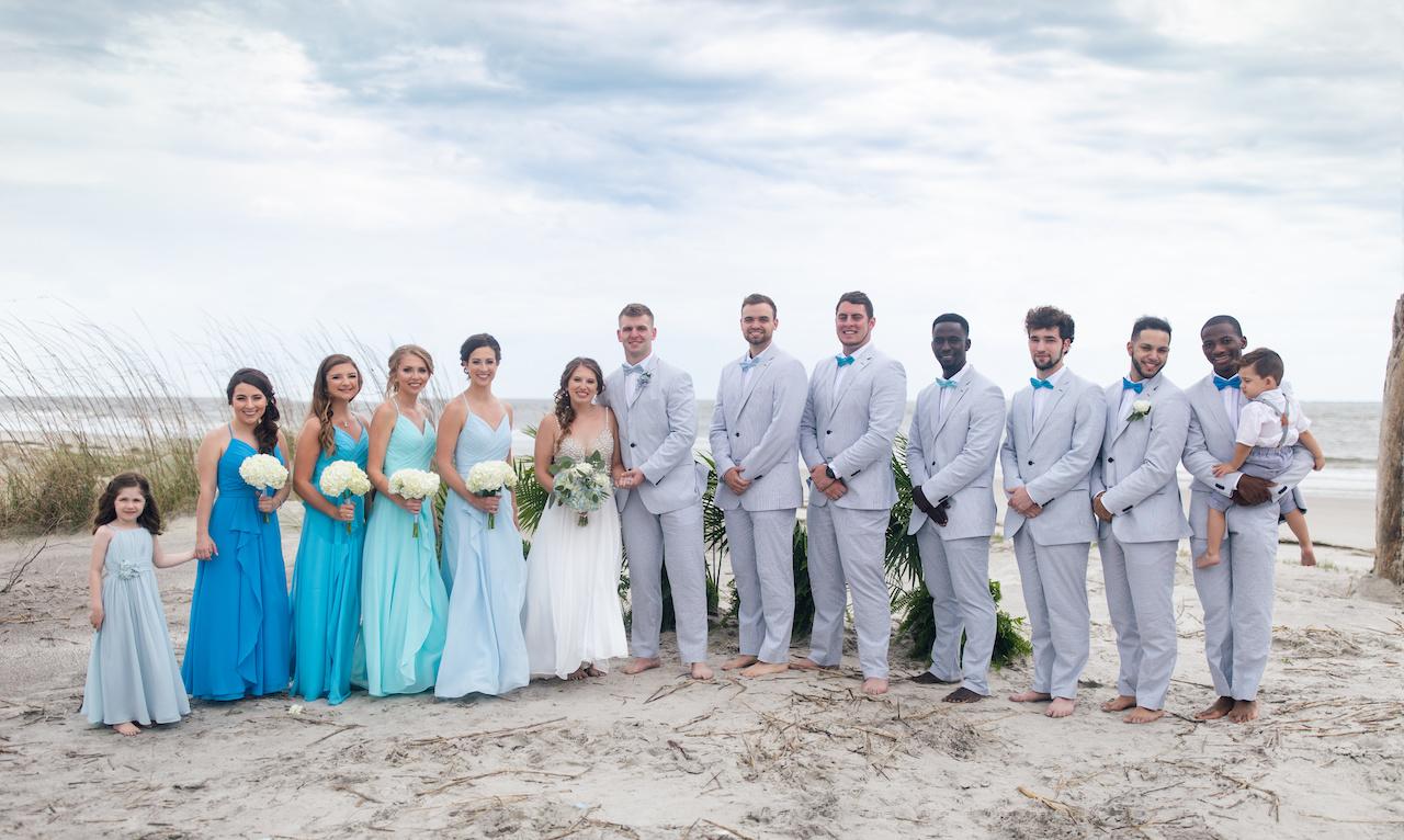 hilton-head-island-wedding-sc-portraits88.jpg