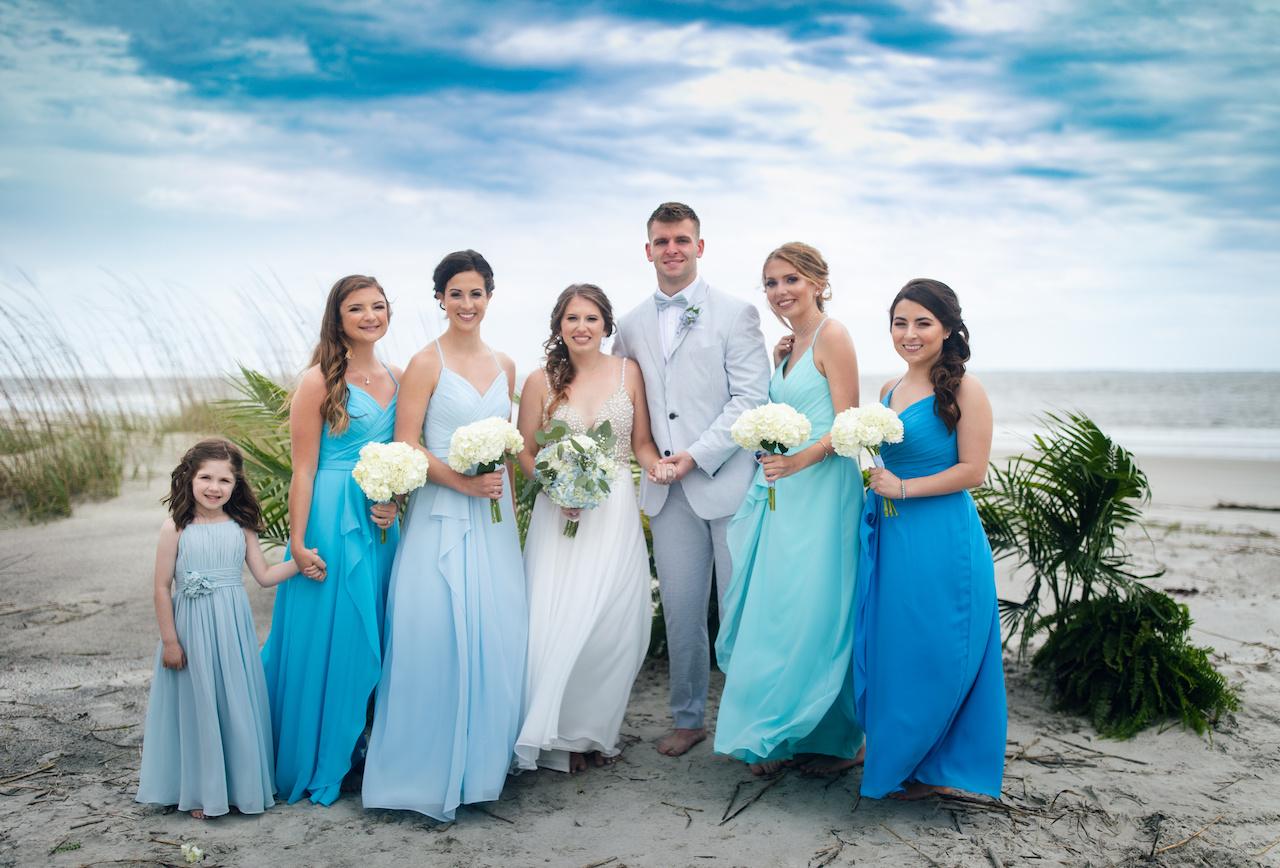 hilton-head-island-wedding-sc-portraits90.jpg