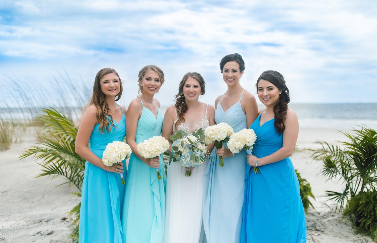 hilton-head-island-wedding-sc-portraits91.jpg