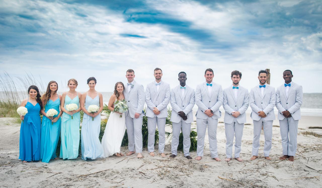 hilton-head-island-wedding-sc-portraits104.jpg