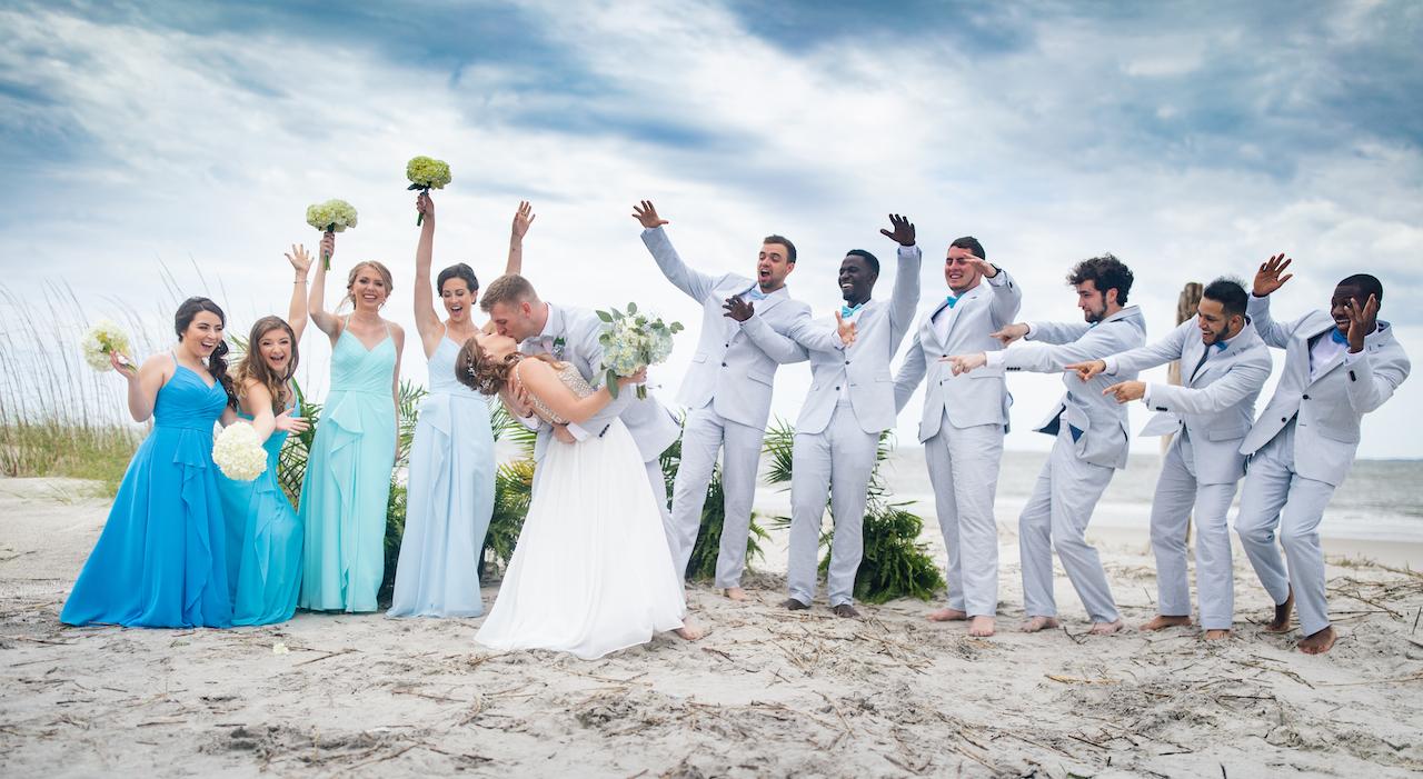 hilton-head-island-wedding-sc-portraits105.jpg