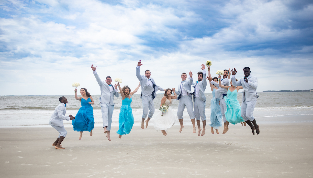 hilton-head-island-wedding-sc-portraits120.jpg