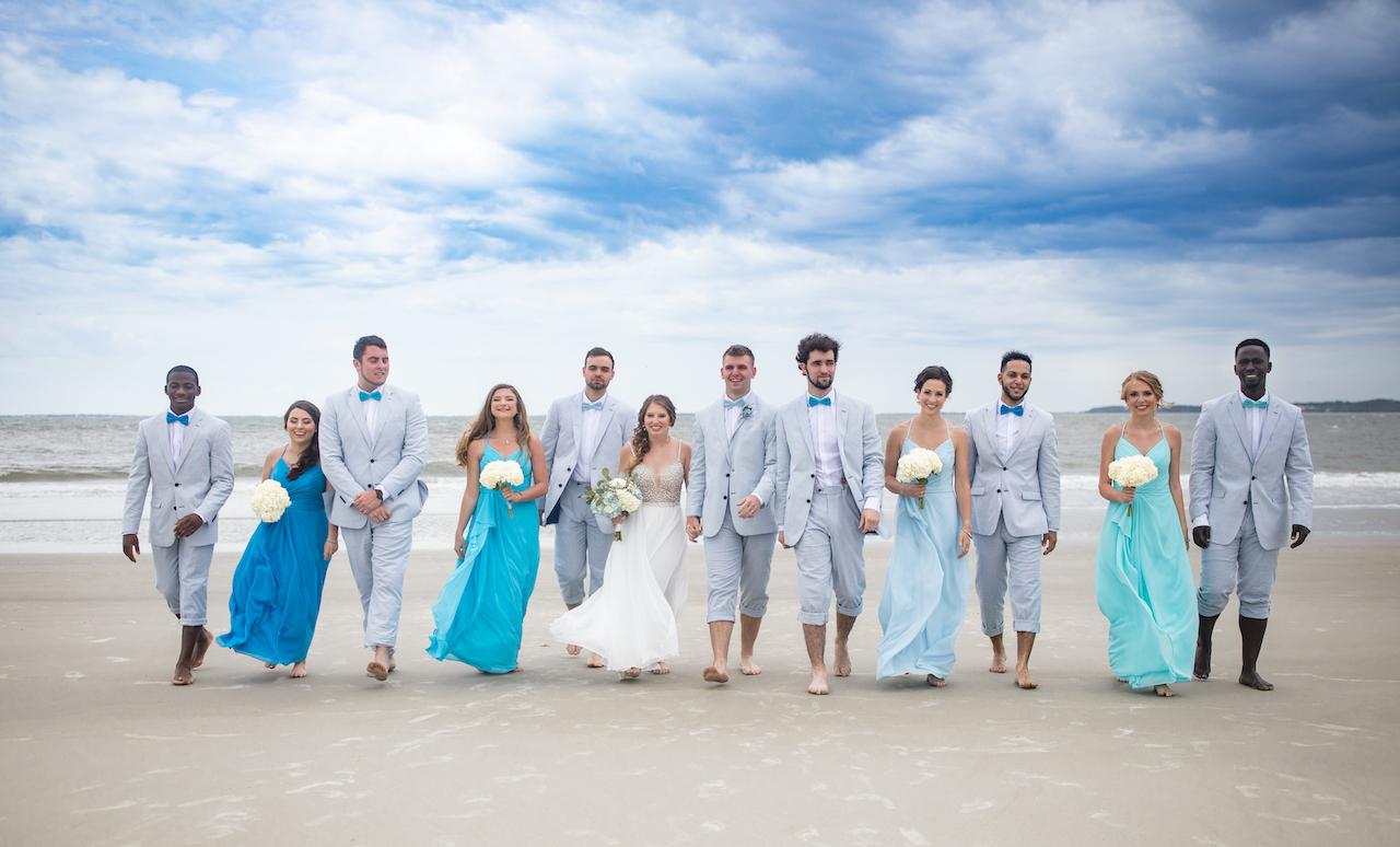 hilton-head-island-wedding-sc-portraits125.jpg