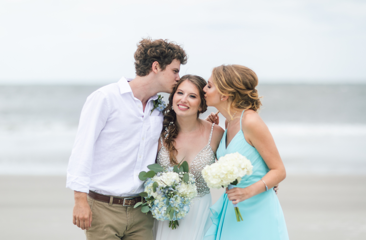 hilton-head-island-wedding-sc-portraits136.jpg