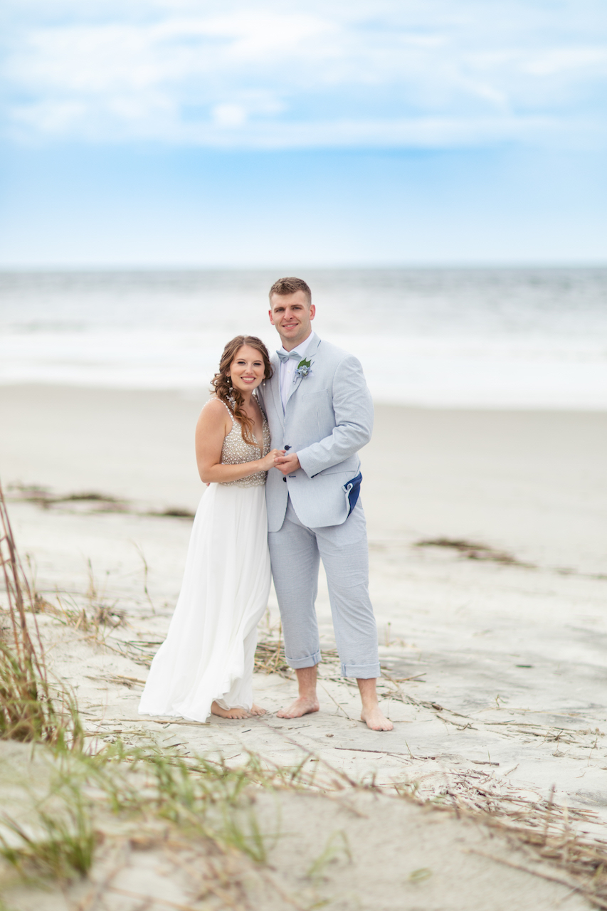 hilton-head-island-wedding-sc-portraits154.jpg