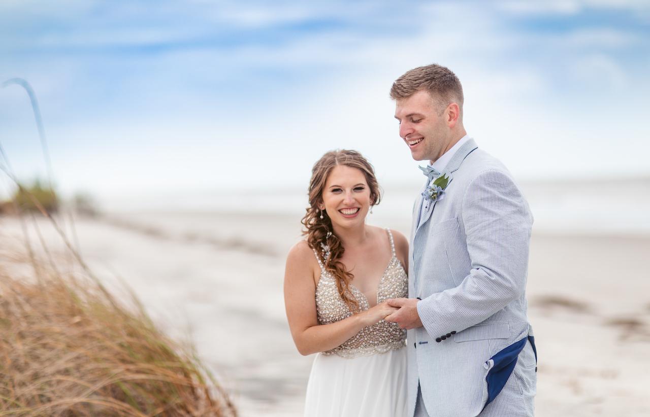 hilton-head-island-wedding-sc-portraits162.jpg