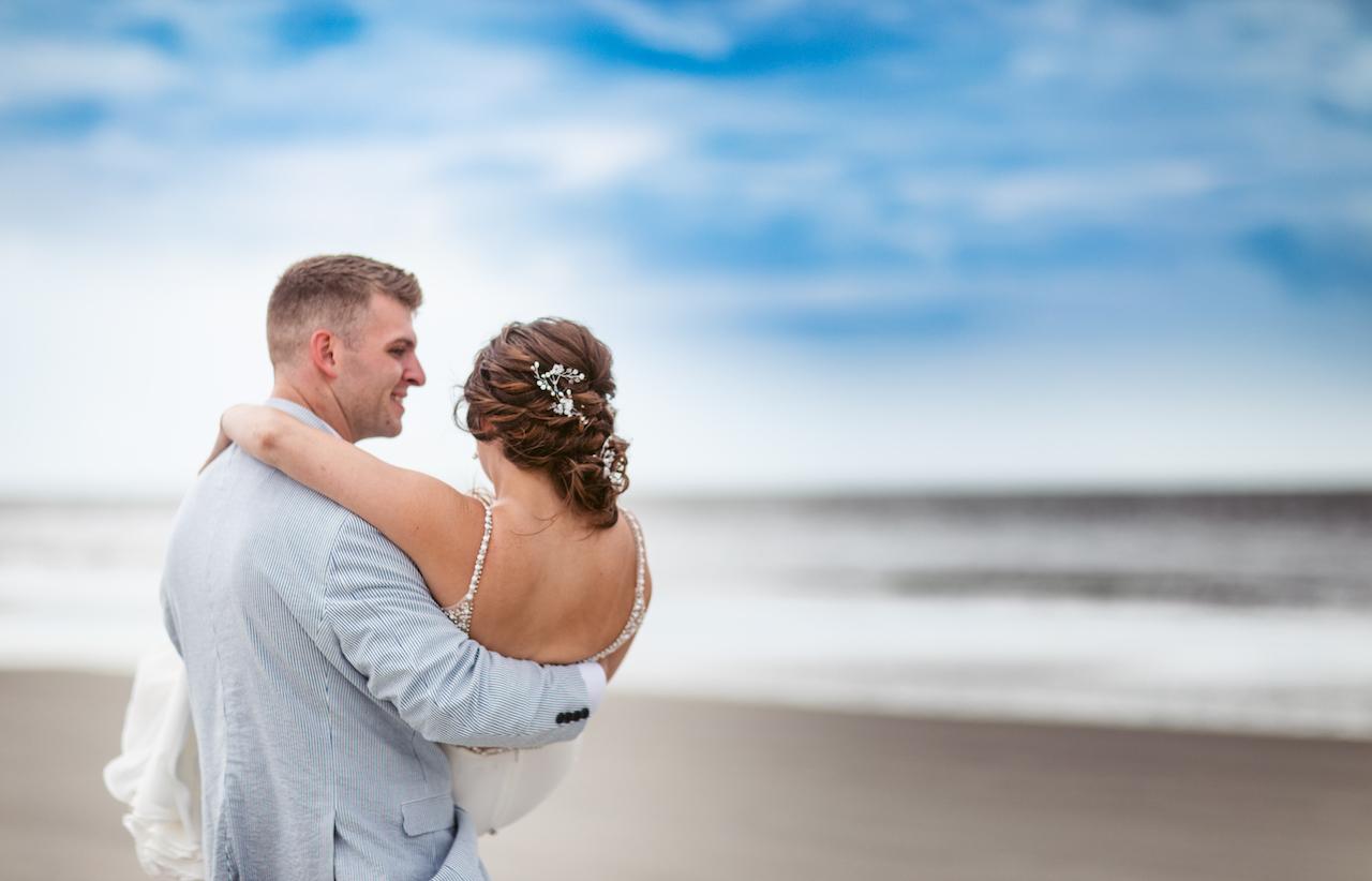 hilton-head-island-wedding-sc-portraits163.jpg