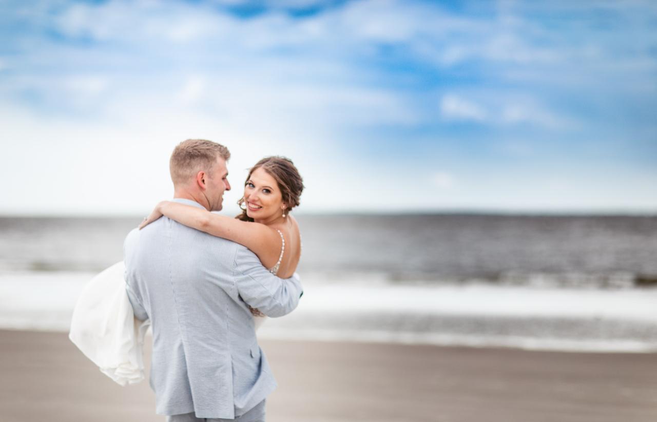 hilton-head-island-wedding-sc-portraits164.jpg