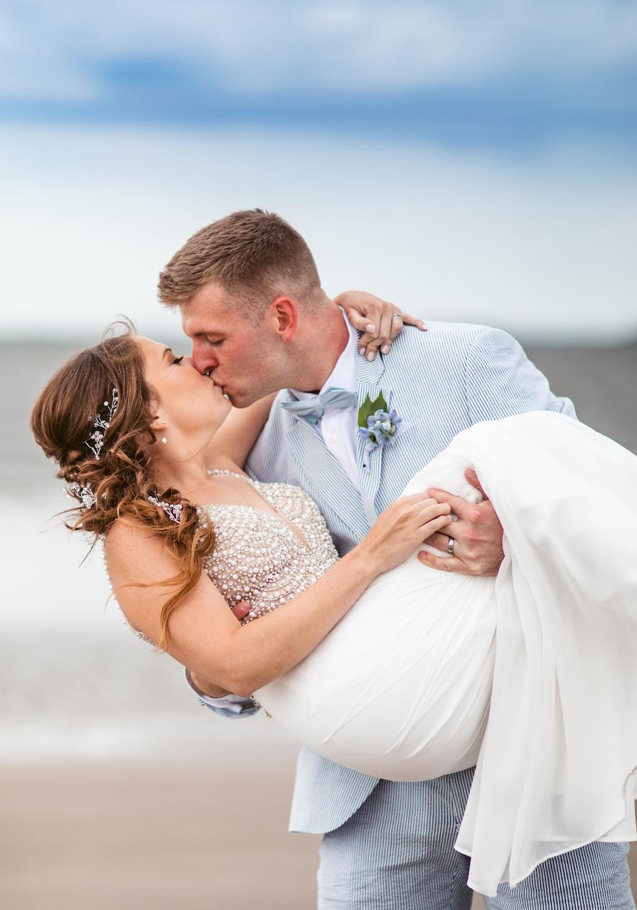 hilton-head-island-wedding-sc-portraits170.jpg