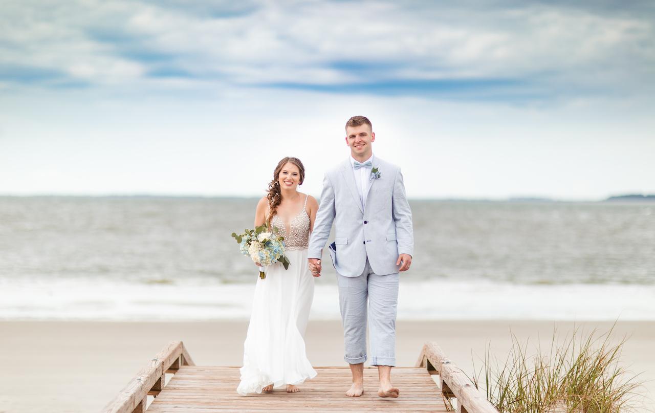hilton-head-island-wedding-sc-portraits175.jpg