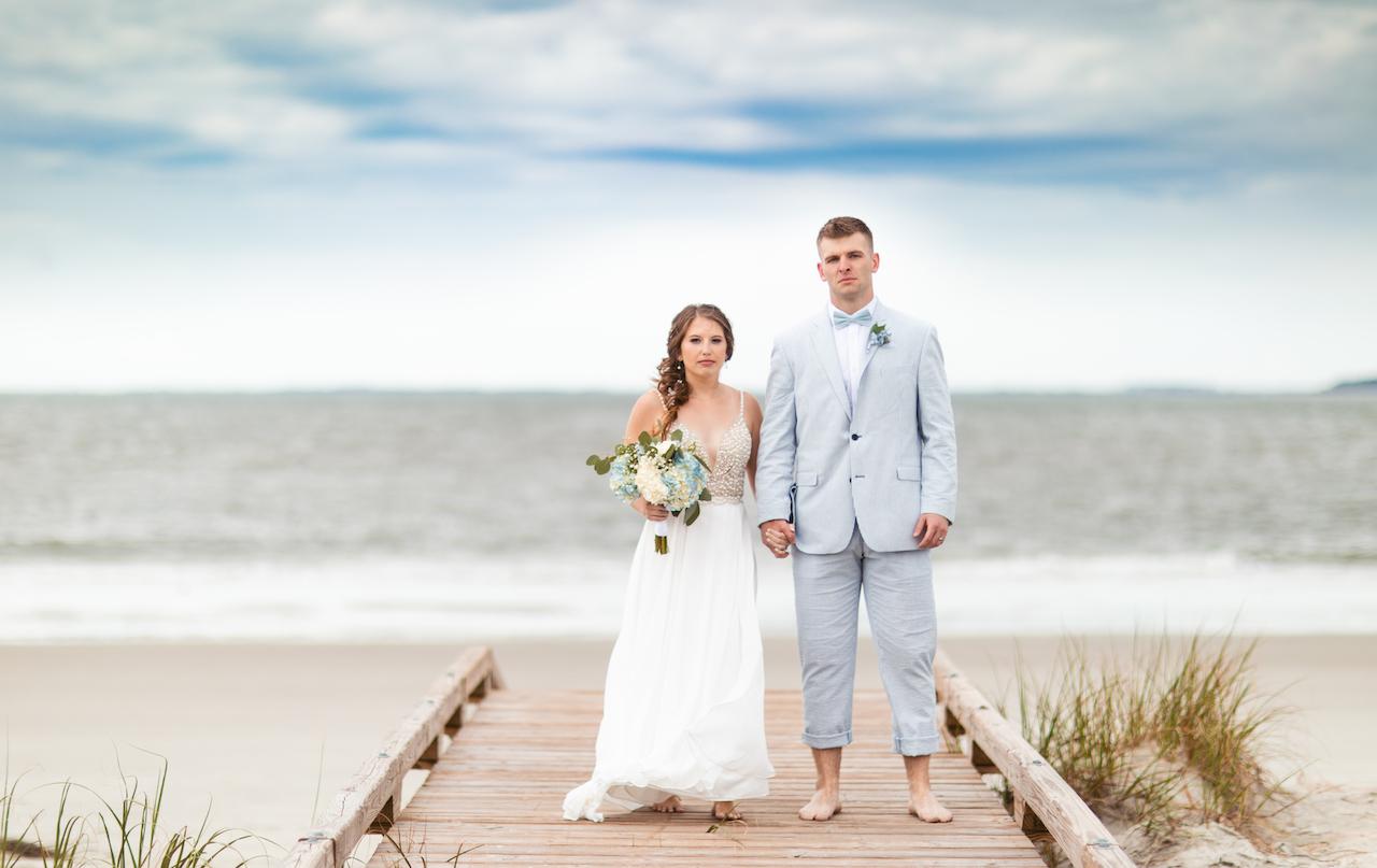 hilton-head-island-wedding-sc-portraits176.jpg