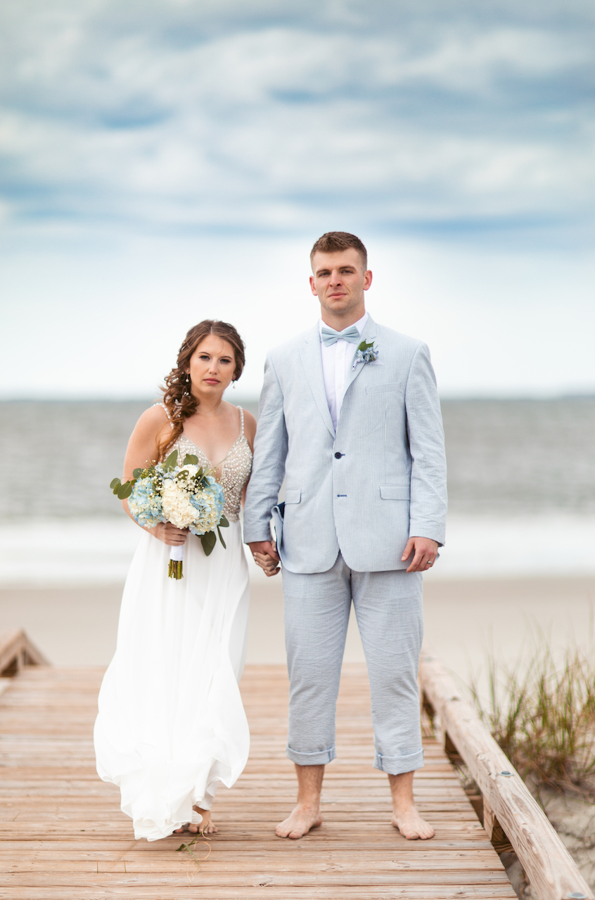hilton-head-island-wedding-sc-portraits177.jpg