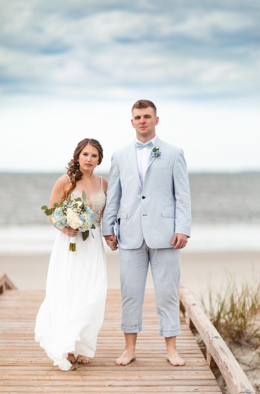 hilton-head-island-wedding-sc-portraits178.jpg