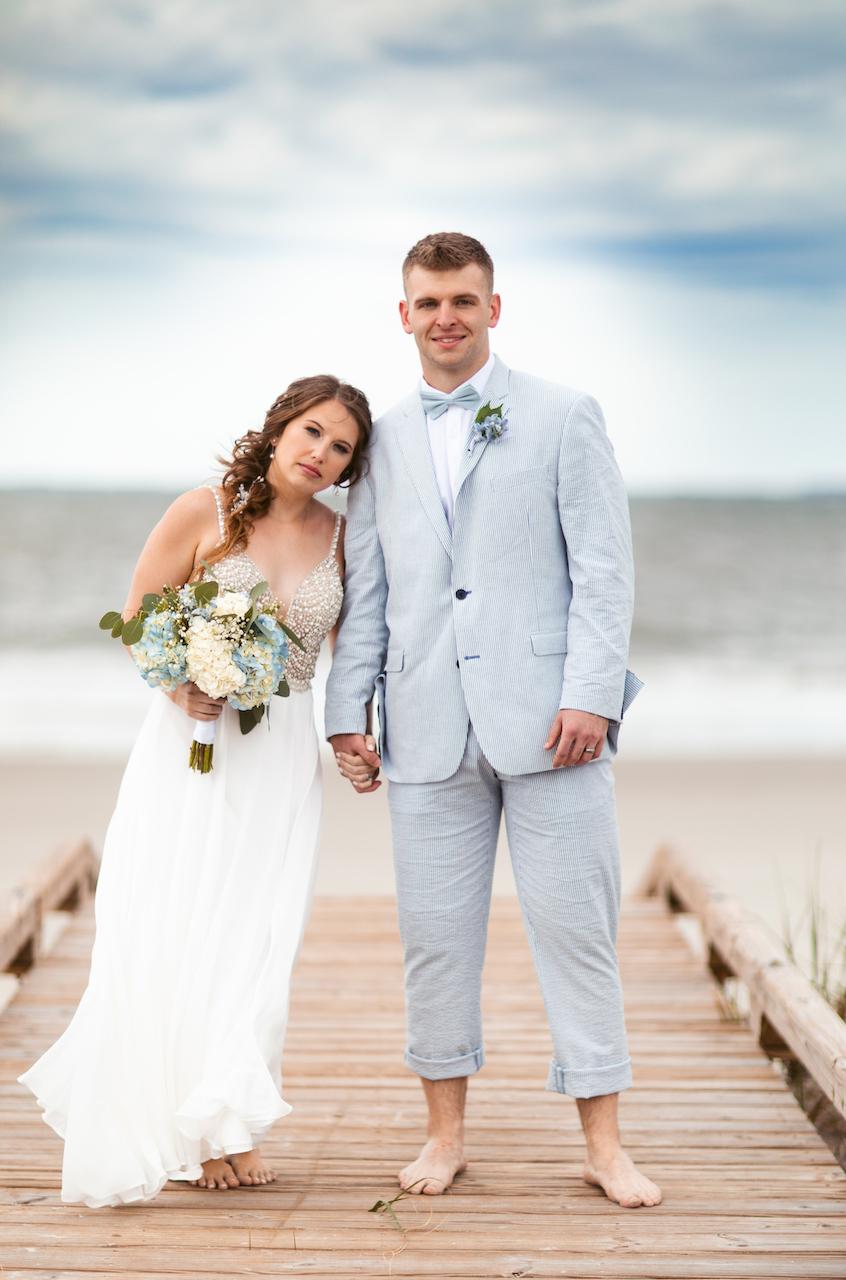hilton-head-island-wedding-sc-portraits179.jpg