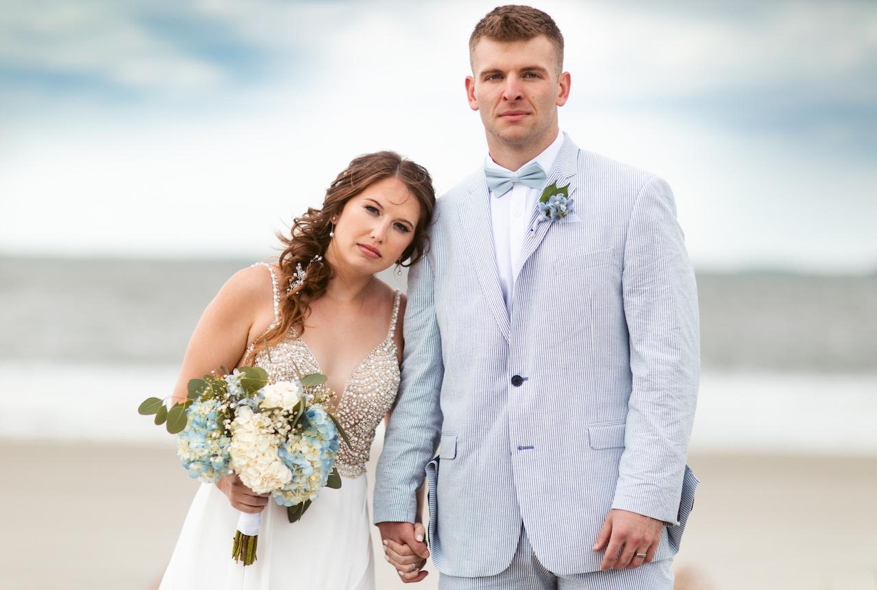 hilton-head-island-wedding-sc-portraits180.jpg