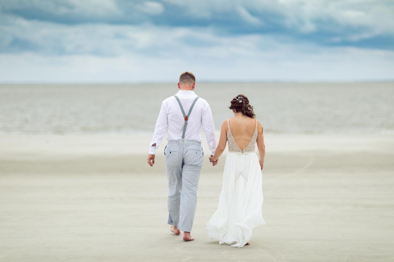 hilton-head-island-wedding-sc-portraits201.jpg