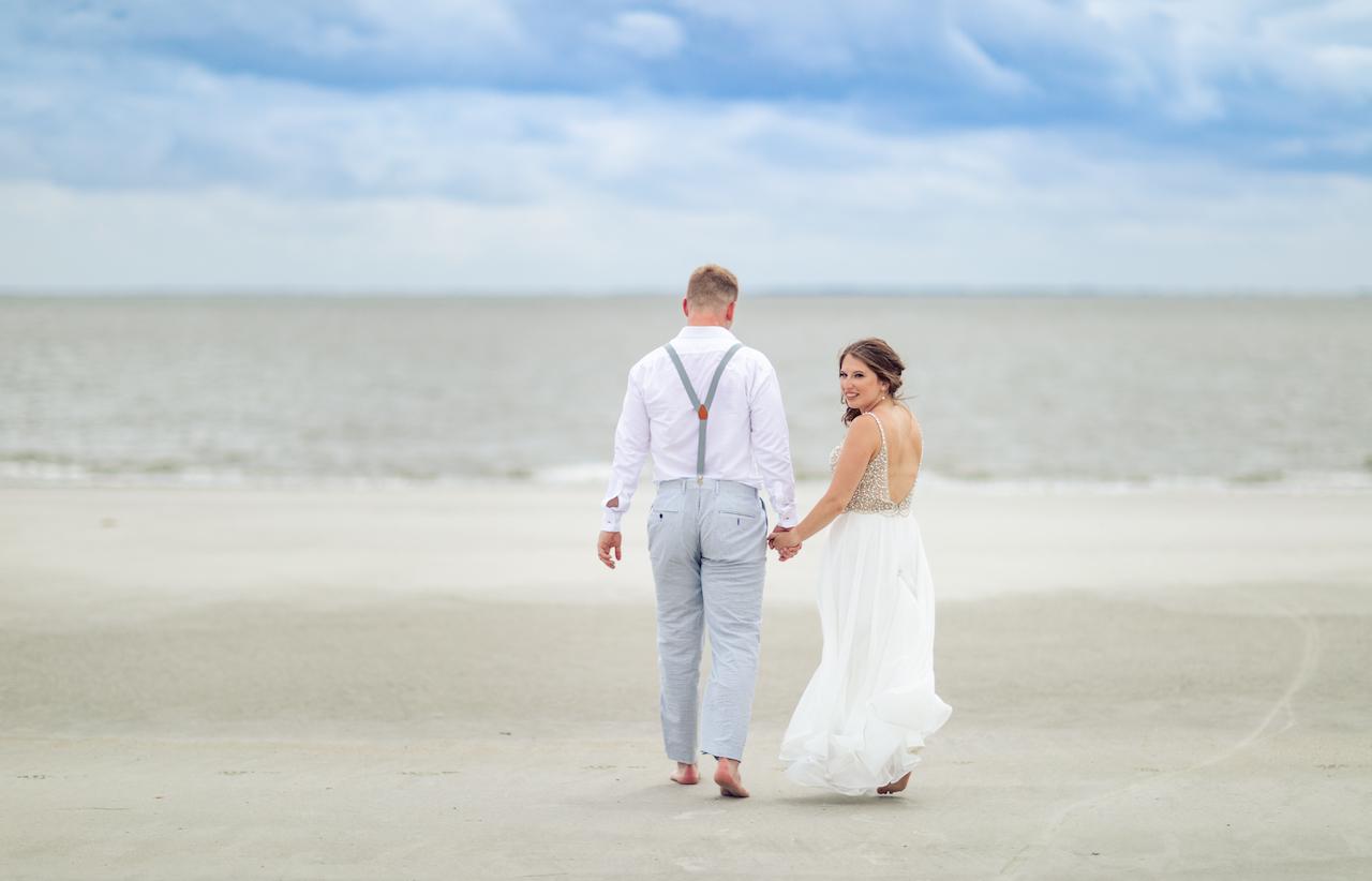 hilton-head-island-wedding-sc-portraits202.jpg