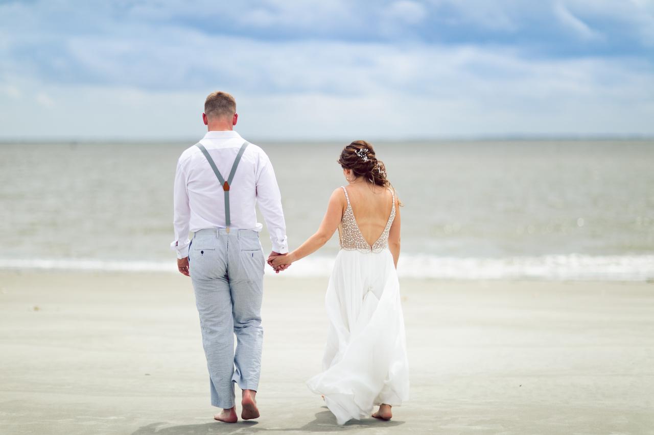 hilton-head-island-wedding-sc-portraits203.jpg