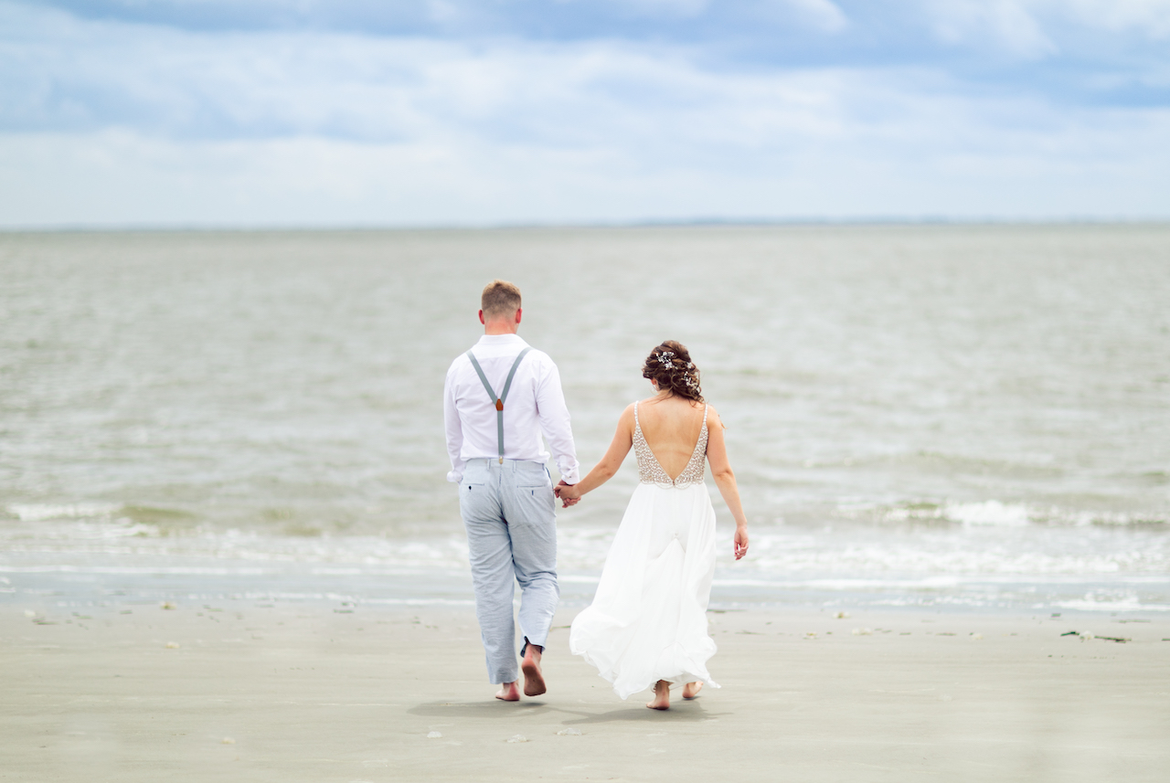 hilton-head-island-wedding-sc-portraits204.jpg