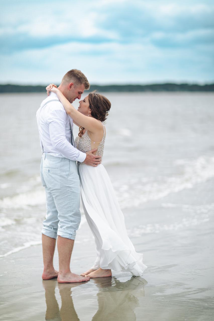 hilton-head-island-wedding-sc-portraits207.jpg