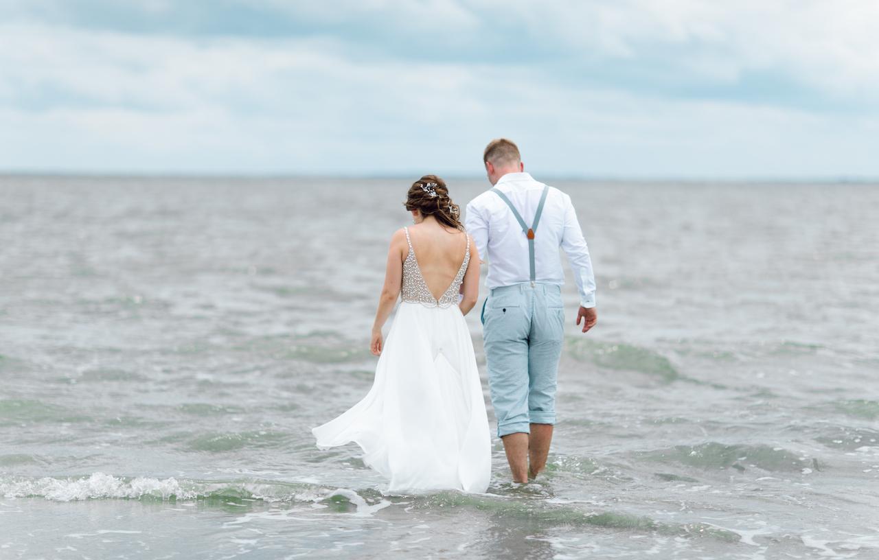 hilton-head-island-wedding-sc-portraits213.jpg