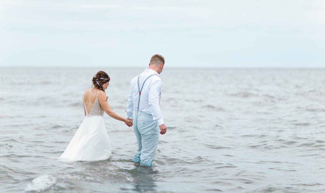 hilton-head-island-wedding-sc-portraits214.jpg