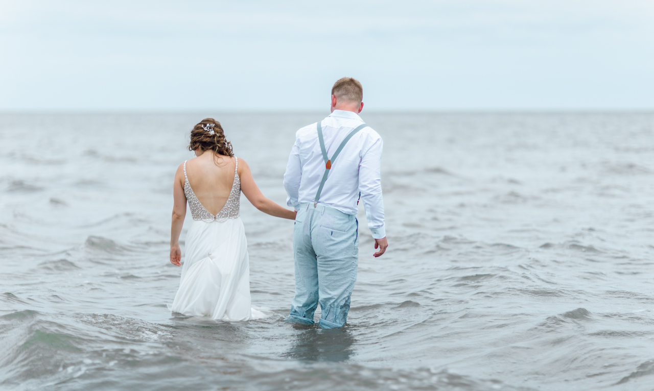 hilton-head-island-wedding-sc-portraits215.jpg