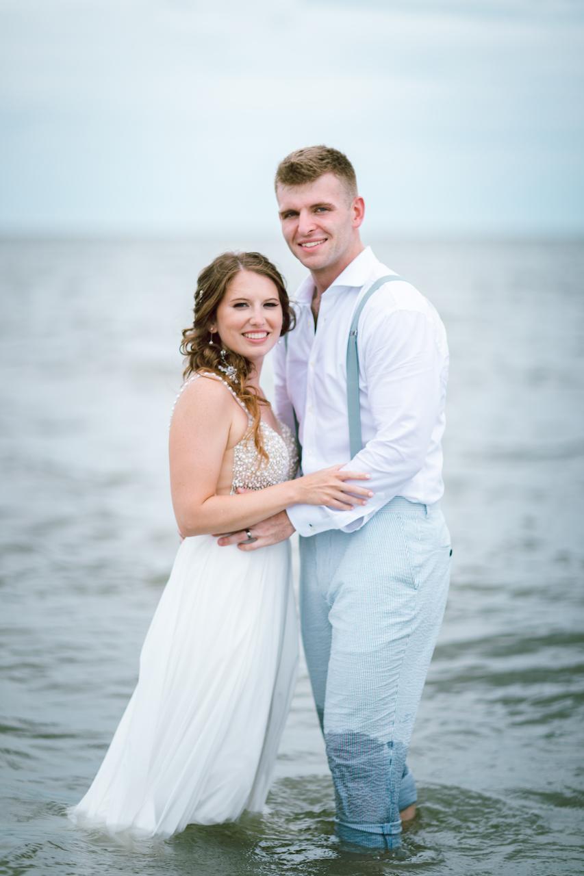 hilton-head-island-wedding-sc-portraits216.jpg