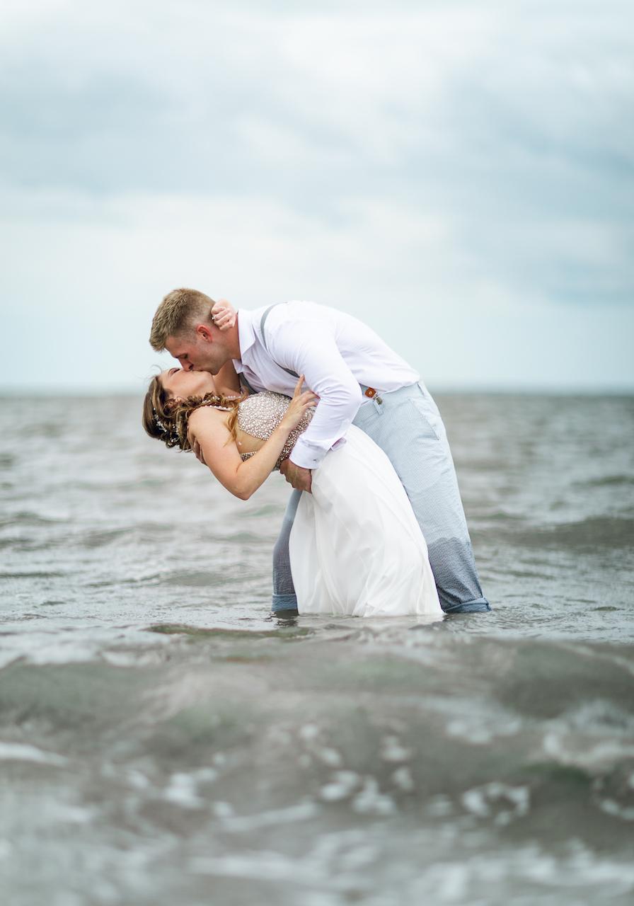 hilton-head-island-wedding-sc-portraits218.jpg